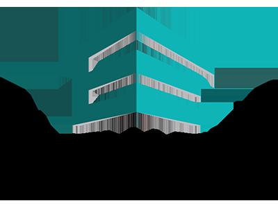 EMG footer Logo